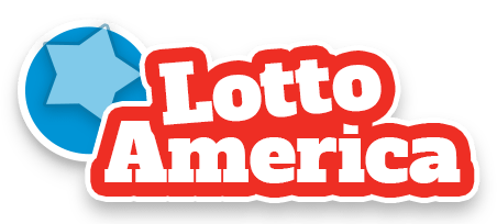 Lotto America Prizes | Information on Payouts