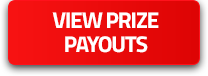 Payout Button